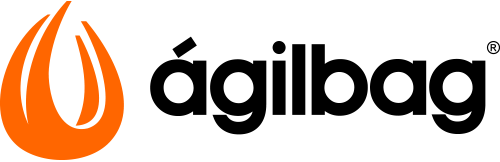 Agilbag Logo